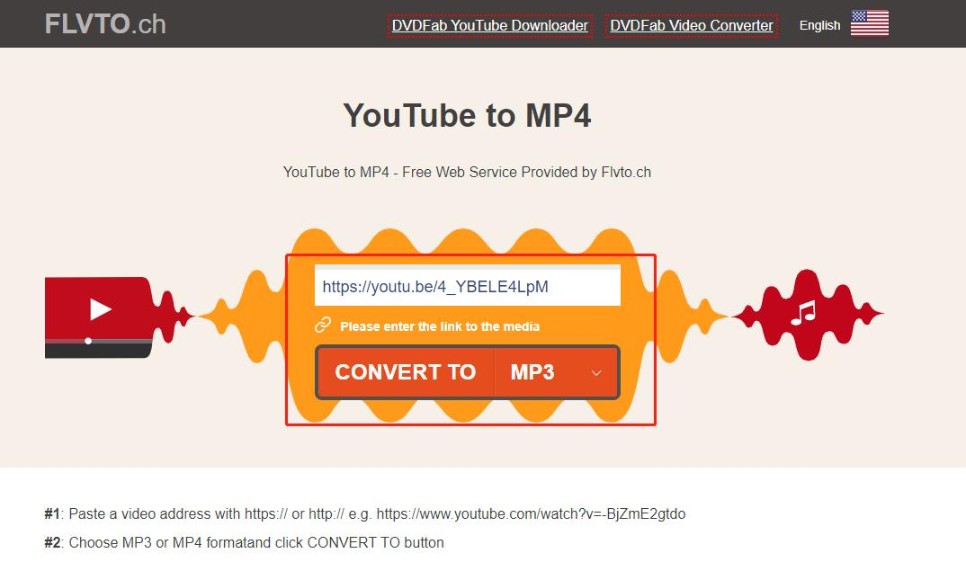 2-download-youtube-mp4-for-free