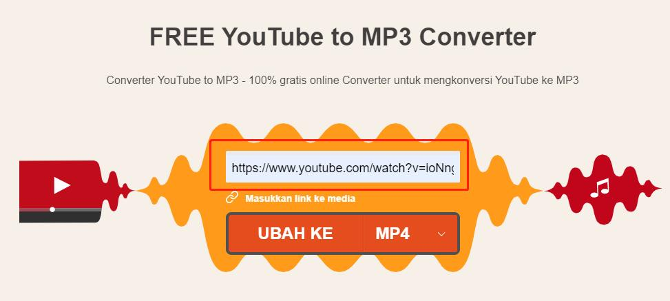 convert-youtube-to-mp3